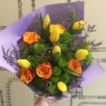 kwiaciarnia Otwock